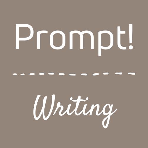 Logo Prompt-Writing